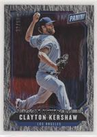 Clayton Kershaw (Pro) /99 [EX to NM]