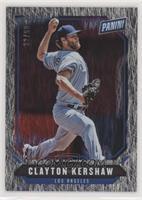 Clayton Kershaw (Pro) /99 [EXtoNM]