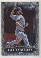 Clayton Kershaw (Pro) /99