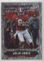 Julio Jones (Collegiate) /99