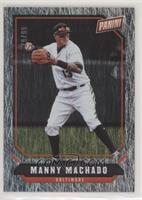 Manny Machado (Pro) /99