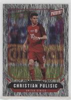 Christian Pulisic /99