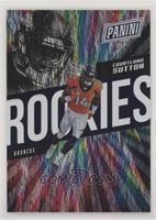 Rookies - Courtland Sutton /99