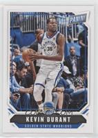 Kevin Durant (Pro)