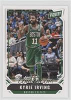 Kyrie Irving (Pro)