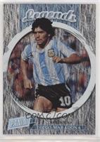 Diego Maradona #/99