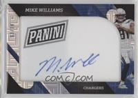 Mike Williams #/10