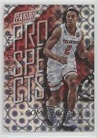 Zhaire Smith /10