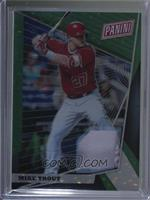 Mike Trout /5