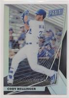 Cody Bellinger /99