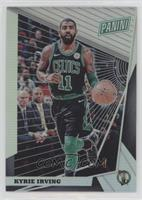 Kyrie Irving /99