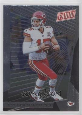 2018 Panini The National VIP - [Base] #13 - Patrick Mahomes II