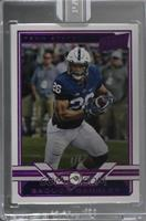 Saquon Barkley /5 [Uncirculated]