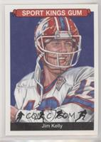Jim Kelly [Noted]