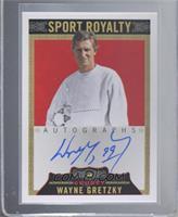 Wayne Gretzky [Good‑VeryGood]