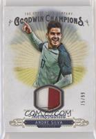 Andre Silva #/99
