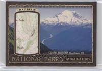 Mount Rainier - Crystal Mountain /99