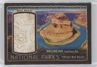 Grand Canyon - Horseshoe Bend /19