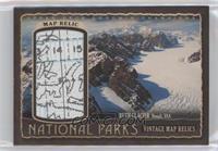 Denali - Ruth Glacier #6/17