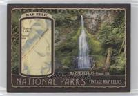 Olympic - Marymere Falls /38