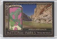 Big Bend - Boquillas Canyon /44