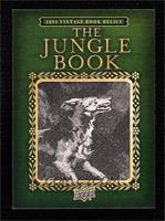 1894 Edition- Illustrations by John Lockwood Kipling