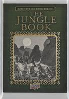 1894 Edition- Illustrations by John Lockwood Kipling