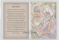Buldeo [Noted]