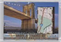Brooklyn Bridge, United States