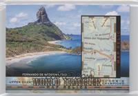 Fernando de Noronha, Brazil