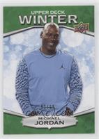 Michael Jordan #/99