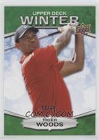 Tiger Woods #60/99