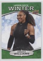 Serena Williams /99