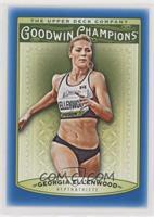 Georgia Ellenwood