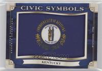 Tier 1 - Kentucky