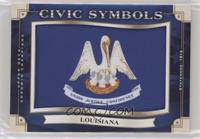 Tier 1 - Louisiana