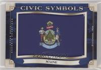 Tier 1 - Maine