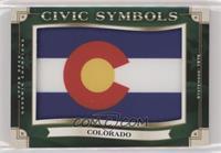 Tier 3 - Colorado