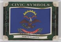 Tier 3 - North Dakota