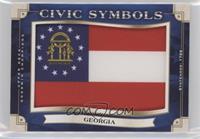 Tier 1 - Georgia