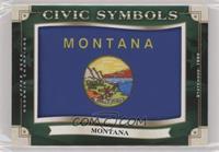 Tier 3 - Montana