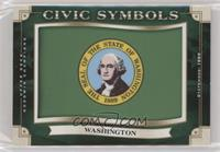 Tier 3 - Washington