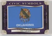 Tier 4 - Oklahoma