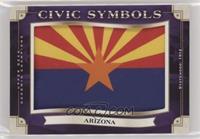 Tier 4 - Arizona