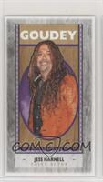 Jess Harnell /8