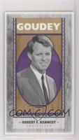 Robert F. Kennedy /8