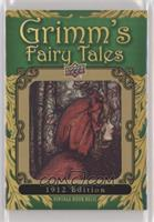 1912 Edition