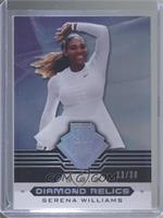 Serena Williams /30