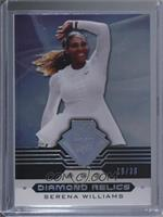 Serena Williams #/30