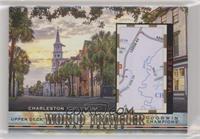 Charleston, South Caroilina